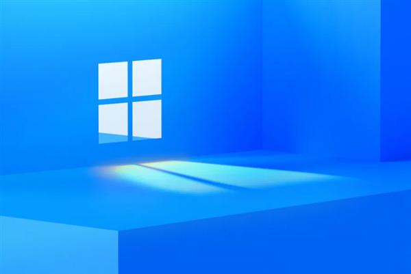 来了:用户最快今年10月获得Windows 11更新
