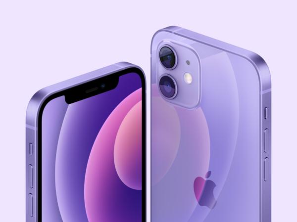 苹果不用屏下指纹的原因找到了:最终目标是屏下Face ID