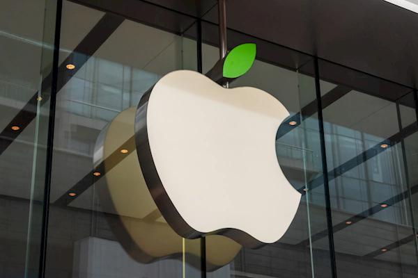 苹果回应韩国拟禁止AppStore抽成:威胁隐私保护 用户有风险