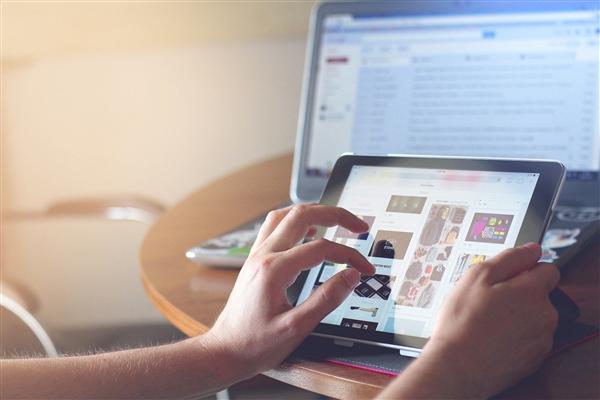 中国网民人均每周上网26.9小时!网民规模达10.11亿