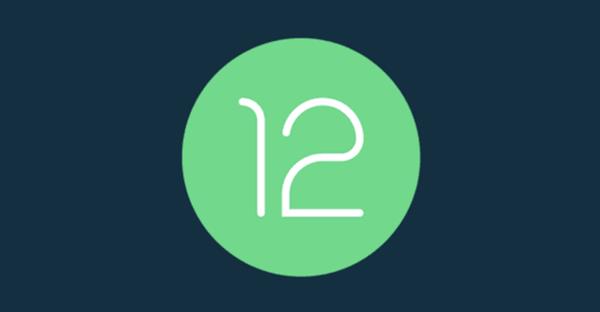 首批升级Android 12!小米11获MIUI 12.5内测版21.8.27更新