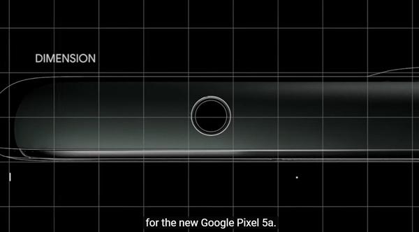 谷歌广告片宣传Pixel 5a有3.5mm耳机孔 老外:Pixel 6没有