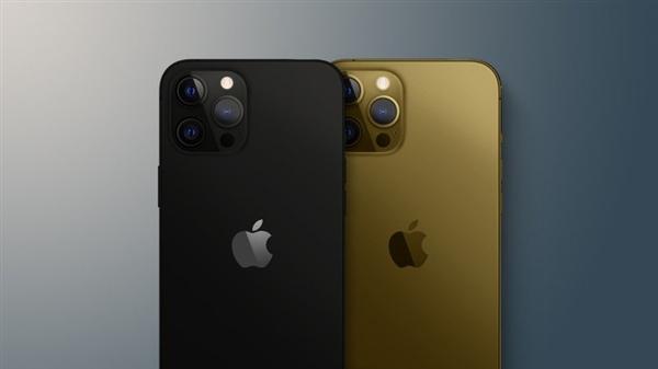 iPhone 13新爆料:Magsafe磁力增加、加入拍月亮模式