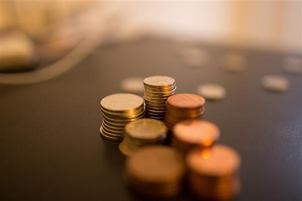 壹账通否认财务造假:已就不实谣言报案!此前市值已蒸发近8成