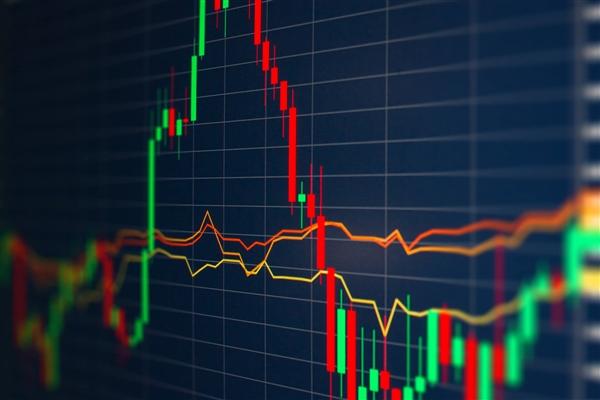 证监会:北交所和沪深交易所将错位发展 突出市场特色