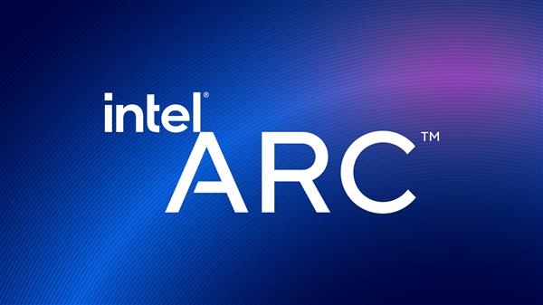 性能可战RTX 3070 Ti?Intel ARC显卡明年上市:概念壁纸下载