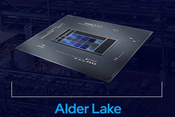 曝Intel 12代酷睿11月19日上市出货:16核旗舰比AMD便宜