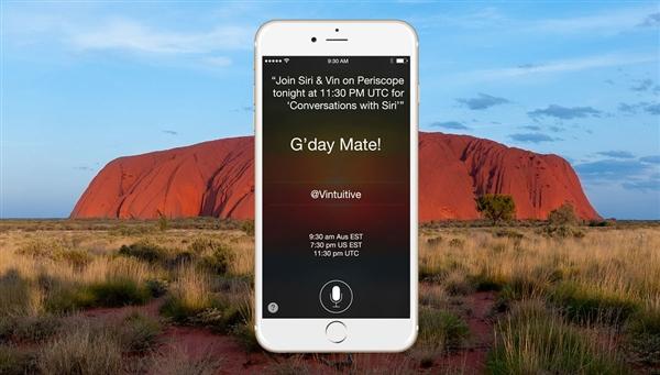 国内公司申请禁售iPhone索赔100亿!律师:苹果侵权销售额达7万亿