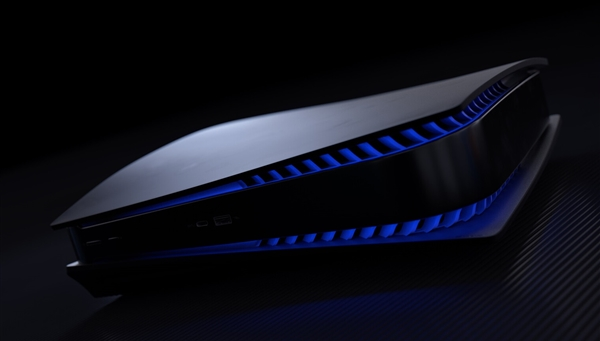 索尼PS5 Pro曝光:价格高达700美元、支持8K游戏