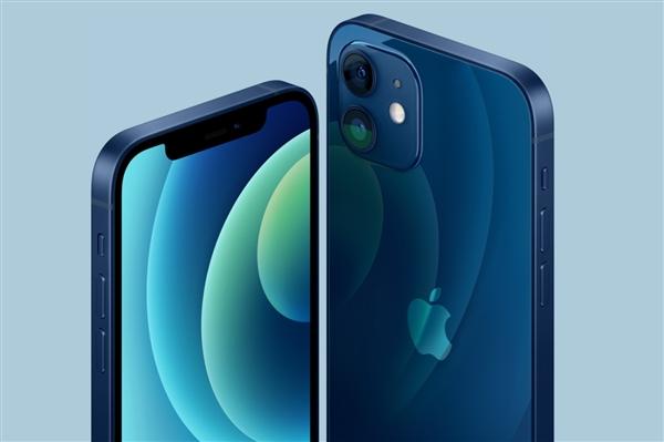 iPhone 13发布在即 苹果被国内公司起诉、禁售:律师表态