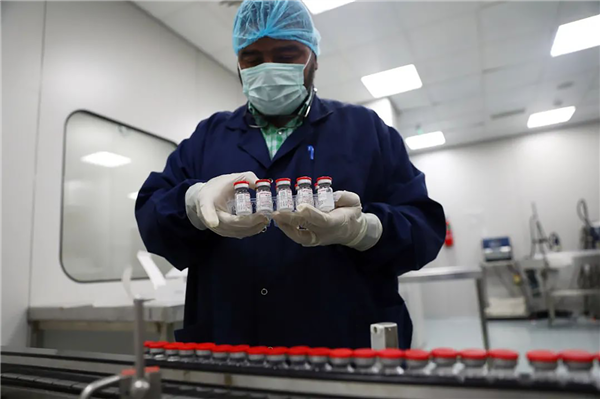 广州报告1例新冠病毒核酸检测阳性人员:曾核酸检测8次为阴性
