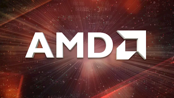 AMD有信心未来几年收入保持增长:缺货局面下优先服务器CPU生产