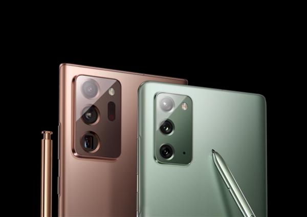 韩国厂商海成光学退出手机模组/镜头市场:中国公司竞争激烈