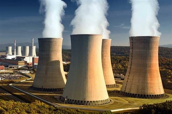 已运行138堆·年 国内首座核电站许可证延续到2041年