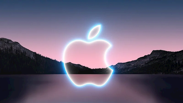 苹果今晚发布iPhone 13!MacBook、iPad新品将缺席:10月登场