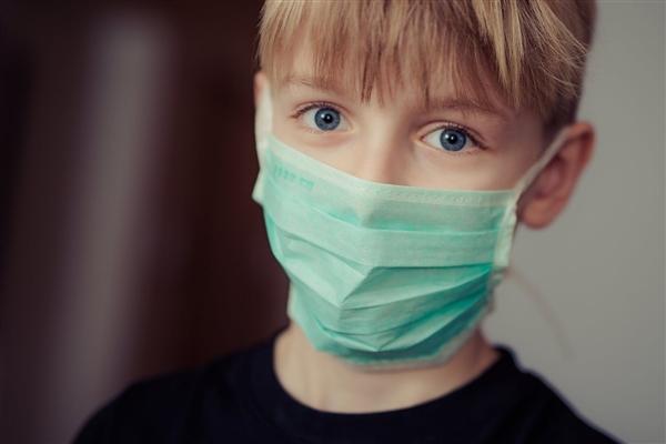 福建累计报告本土阳性感染者139例 专家解释校园疫情防控为何破防
