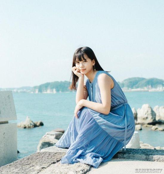身材颜值都满分 号称写真界新星的樱花妹-冯金伟博客园