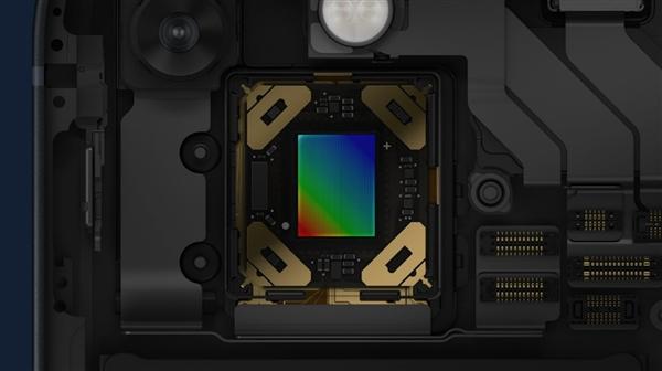 苹果发布iPhone 13 mini、iPhone 13手机:良心128GB起步 最强1200万双摄-冯金伟博客园