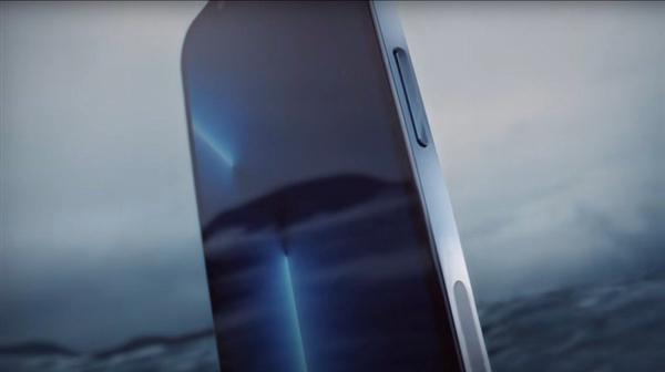 美版iPhone 13、13 Pro全球最特殊:支持5G毫米波和双eSIM
