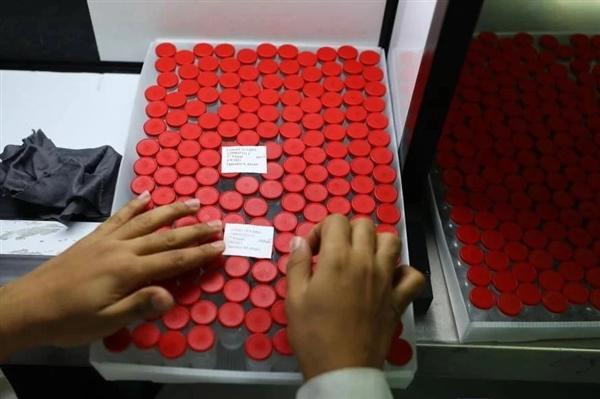 福建泉州新增5例确诊:3人已完成两针新冠疫苗