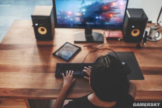 某游戏平台违规向未成年提供网游服务被查 罚款10万元-冯金伟博客园