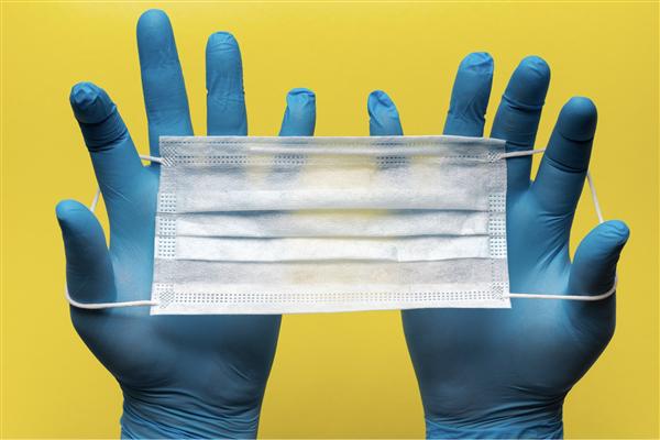 厦门新增本地病例多人为同事关系:感染者与首例确诊高度同源