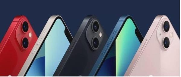 苹果手机是贪心厂家还是良心厂家?看完释然了