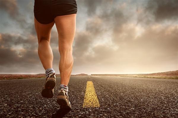 超世界纪录夺冠 侯志慧称全运比奥运更难:差距到底有多大?
