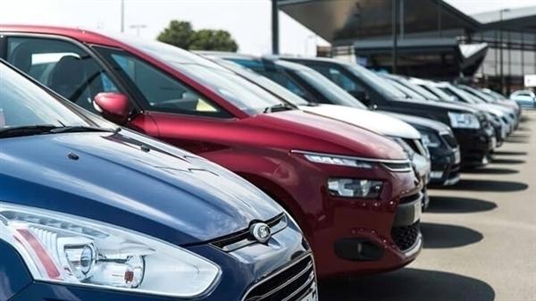 商务部:扩大二手车消费 编制中国汽车贸易高质量发展报告