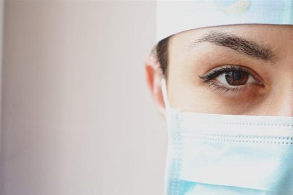 福建累计报告本土阳性感染者272例:56例阳性感染者均属同一传播链