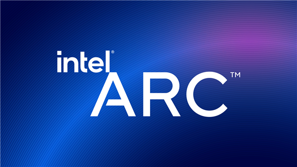 Intel挖走两名AMD资深高管:为游戏显卡拼了