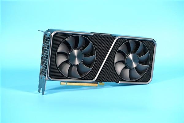 NVDIA发布GeForce 472.12驱动:全面支持Win11 《心灵杀手》4K性能翻倍