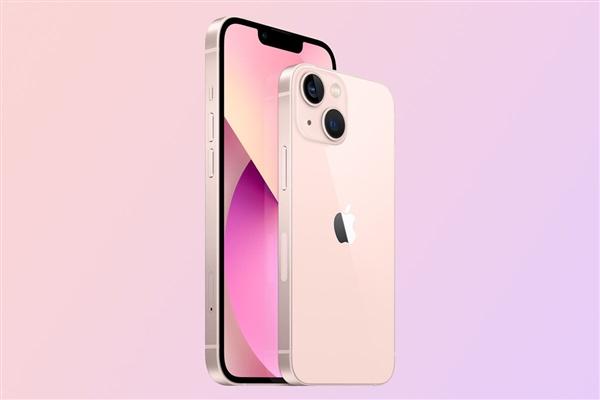 罗永浩暗讽iPhone 13:两个摄像头旋转45度就成下一代了?