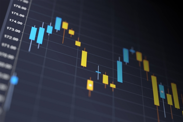 破发压力山大:中国电信控股股东拟增持40亿元