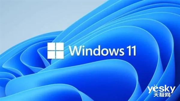 一个时代终结!Win 11不支持苹果M1电脑:双系统不再出现