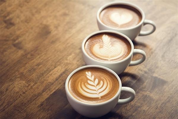 去年亏损26亿 瑞幸咖啡开始翻身:股价一年涨10倍
