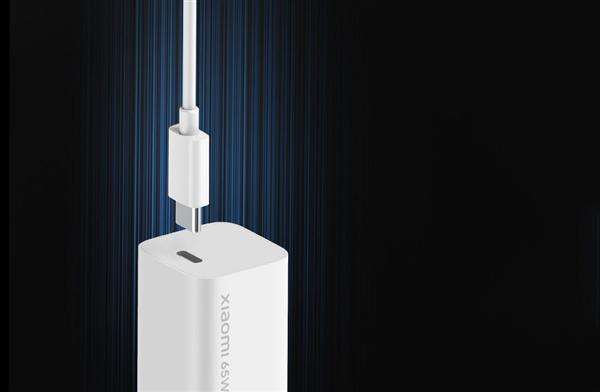 欧盟正式提交统一USB-C充电接口议案:苹果首当其冲