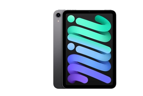 沈义人:新款iPad mini应该是最趁手的iOS游戏机了 玩家最佳选择