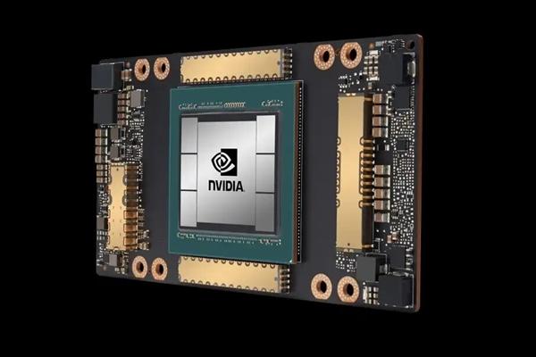 NVIDIA:ARM取代x86的时代到来了