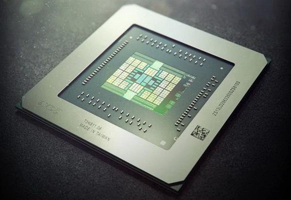 结盟联发科 消息称AMD将杀入手机处理器市场:GPU是优势