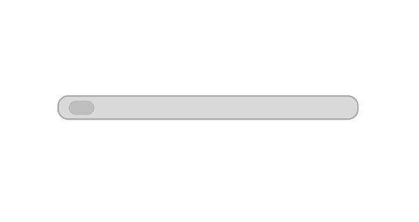首批骁龙898!曝S22 Ultra已确认将与Note系列合体:机身内置SPen