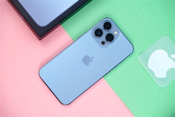 供应iPhone 13光学镜头?欧菲光回应:已被苹果终止采购和订单合作