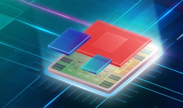 华为要出售x86服务器业务?徐直军回应:确实遇到了困难 正想办法