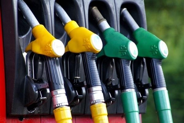 高盛:今年年底油价有望升至90美元/桶