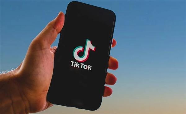仅仅4年!TikTok月活跃用户人数达到10亿