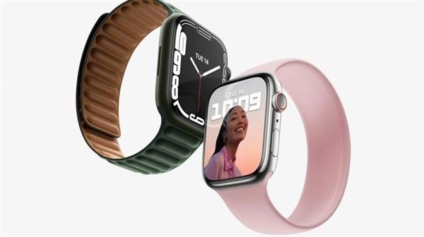 iPhone 13系列五个影响使用的bug和缺陷 买前你要知道