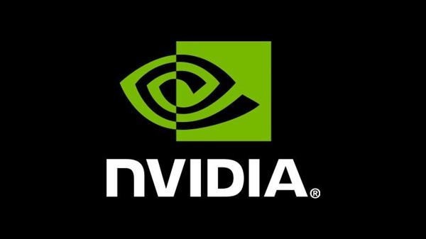 NVIDIA GPU临时断供!国庆之后才到货