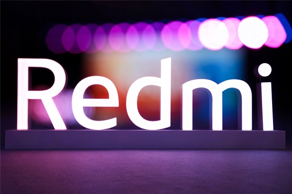 骁龙898加持!Redmi K50 Pro+规格曝光:首次引入潜望镜头