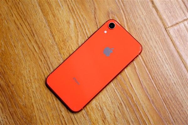 曝iPhone SE 3将是苹果最后一款LCD屏手机:价格3299元起